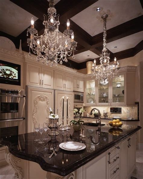 Love The Idea Of Chandeliers In The Kitchen  Beth. Small Living Room Big Furniture. Storage For Kids Toys In Living Room. Interior Decorating Living Room. Pictures Of Laminate Flooring In Living Rooms. Rooms To Go Dining Sets. Dining Room Furniture Brands. Living Room Decorating Ideas For Apartments. How To Design A Dining Room