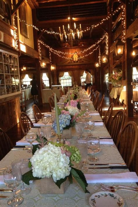 barn wedding venues in ma barn wedding venues in ma farm wedding venues in