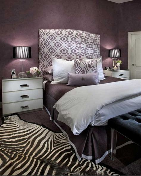 chambre zebre et deco chambre zebre idées de décoration et de mobilier