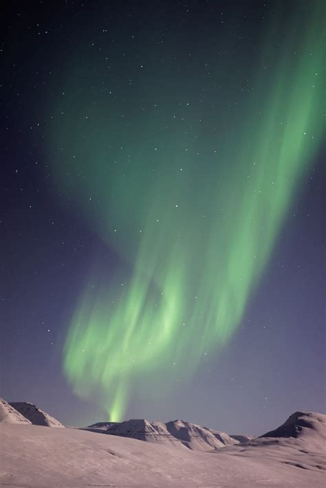 When Can You See The Northern Lights In Alaska by Travelettes 187 187 How To Find The Northern Lights
