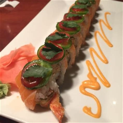 125 worth phone number sushi axiom fort worth hulen 125 photos 95 reviews