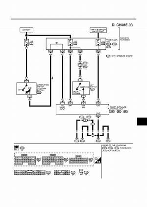 Nissan Primera Wiring Diagram 41164 Ciboperlamenteblog It