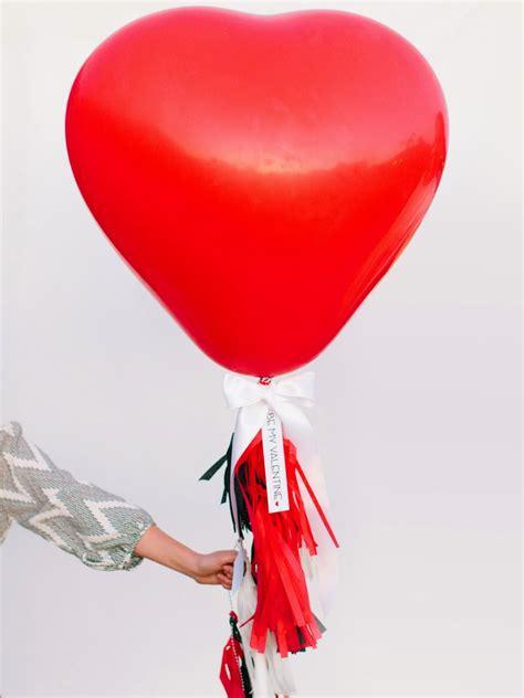 valentines day ideas  teens tweens diy