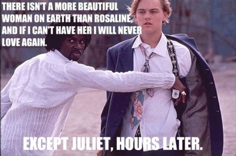 Romeo And Juliet Memes - 17 best images about romeo and juliet memes on pinterest funny a love and perfect love