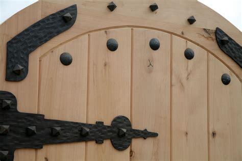 caoba doors rio tuscany collection