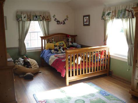 large second bedroom shaker heights home decor home