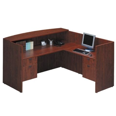 desk for sale san diego discount reception desks and furniture from office