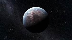 Δ S > 0 • spaceplasma: Gliese 667 Cc An extrasolar...