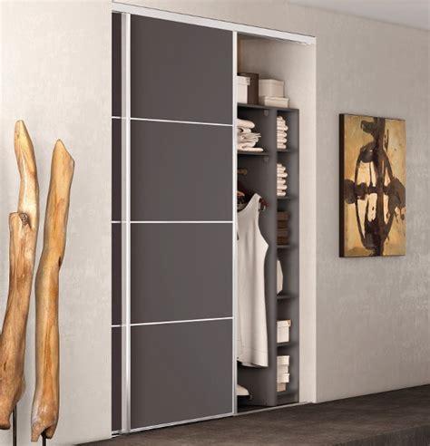 portes de cuisine pas cher porte placard cuisine pas cher wasuk