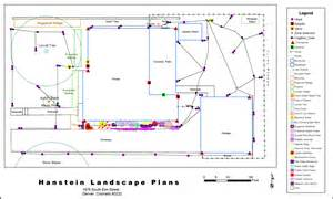 similiar lawn sprinkler system design layout keywords lawn sprinkler system diagram car tuning