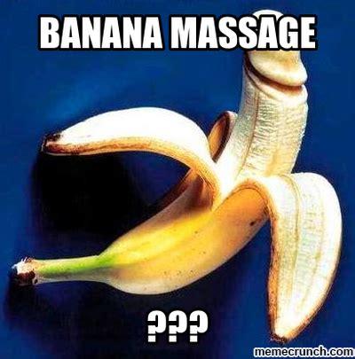 Banana Meme - banana meme 28 images banana meme 28 images banana vs monkey memes best banana meme 28