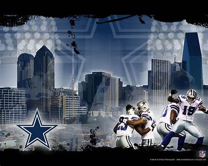Dallas Cowboys Wallpapers Posts