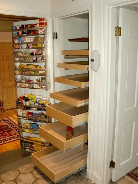 short kitchen pantry cabinet design small kitchen and white wooden walk in closet