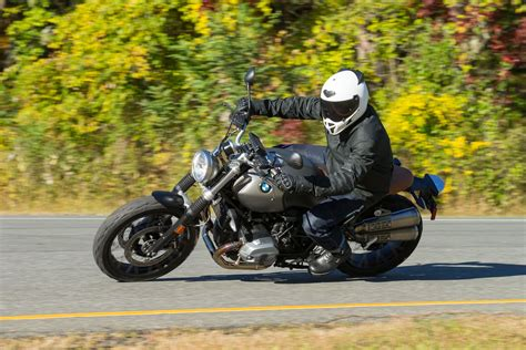 bmw r ninet 2017 photos wallpaper pictures free