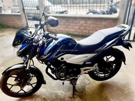Bajaj Discover discontinued? - Complete range removed from ...