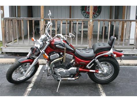 1999 Suzuki Intruder 1400 by Suzuki Intruder 1400 For Sale Used Motorcycles On