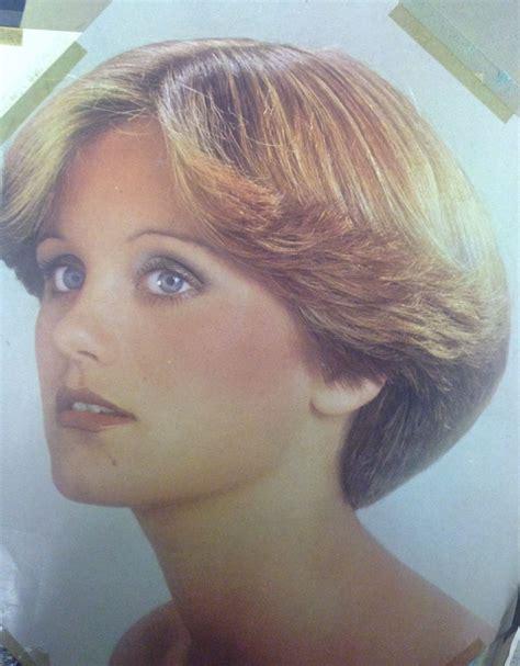 women hairstyles long over 50 wedge hairstyles wedge