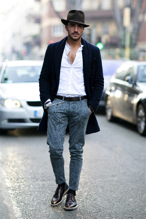 urban men s casual fashion 2015 2016 fashion trends 2016