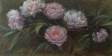 brenda lee life still life landscape and floral gallery brenda lee s art