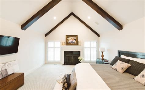 Master Bedroom Remodel On A Budget by Master Bedroom Remodel Tulsa Contractor Home Innovations