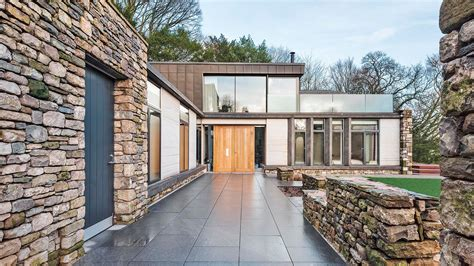 grand designs house   year