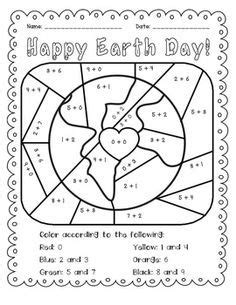 earth day activities for elementary students earth day 337 | a92d0aa060cf2f47e38ab39cdb53f821