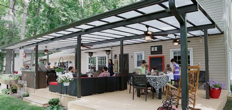 light patio covers ohio modern patio outdoor