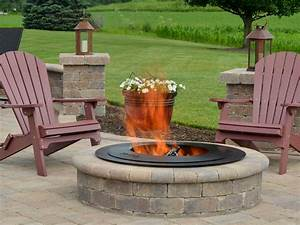 what, fire, pit, is, right, for, you