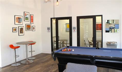 players club apartments athens ga apartment finder