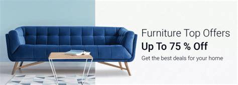 flipkart upcoming sale june   upto   offers