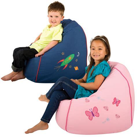 kids bean bag chairs 7 most comfortable hometone