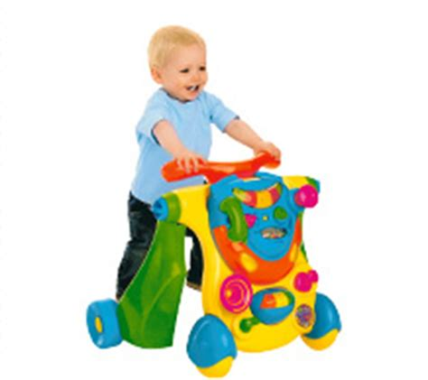 age siege auto bebe espace jouets 12 à 18 mois babies quot r quot us