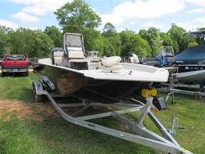 Xpress Aluminum Boats For Sale Images