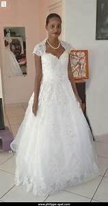 Robe Mariée 2016 : robe de mariee antillaise ~ Farleysfitness.com Idées de Décoration