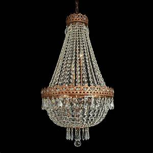 Lighting beautiful lowes chandelier for home ideas and