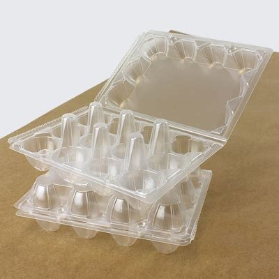 Are you looking for box mockup vectors or photos? Quail Egg Boxes (12 Eggs)
