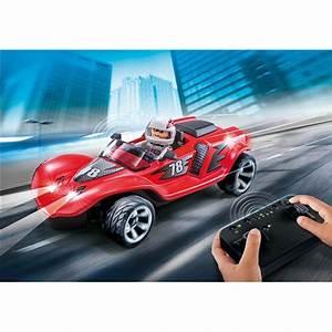 Jeux De Voiture Rouge : voiture de course rouge radiocommand e playmobil 9090 39 99 ~ Medecine-chirurgie-esthetiques.com Avis de Voitures
