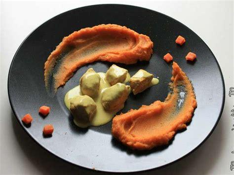 defi cuisine défi cuisine défi légumes exotiques