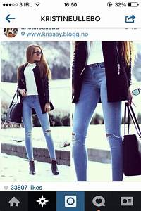 Girl Canu0026#39;t Help It Skinny Jeans in Clothes Bottoms at Nasty Gal