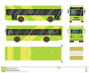 Bus Cartoons, Illustrations & Vector Stock Images - 16415 ...