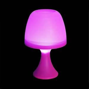 Lampe De Chevet Gifi : lampe de chevet gifi good lampe japonaise with lampe de ~ Dailycaller-alerts.com Idées de Décoration