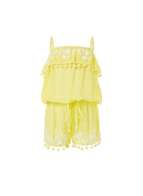 girls swimwear swimsuits buy kids beachwear melissa
