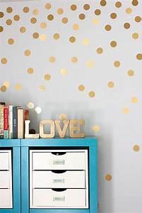Easy creative diy wall art ideas for decoration