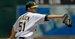 Top, 15, Worst, Mlb, Pitchers, To, Throw, A, No