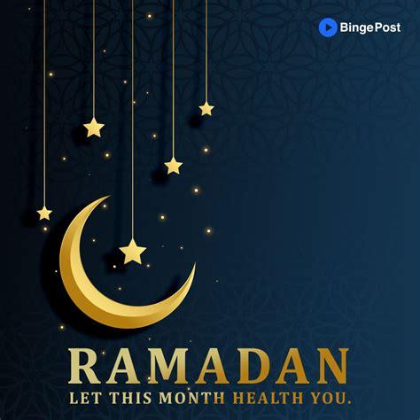 Happy Eid Mubarak Ramadan 2020 Gif - Free Home Wallpaper ...