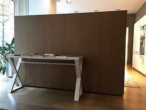 Raumteiler Für Tv : tv schrank raumteiler m bel design idee f r sie ~ Indierocktalk.com Haus und Dekorationen