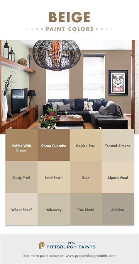 best 25 warm paint colors ideas on interior