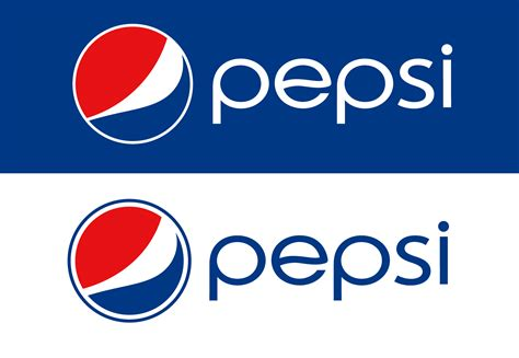 Wow, 10 Logo Produk Terkenal Ini Dibeli Dengan Harga Yang