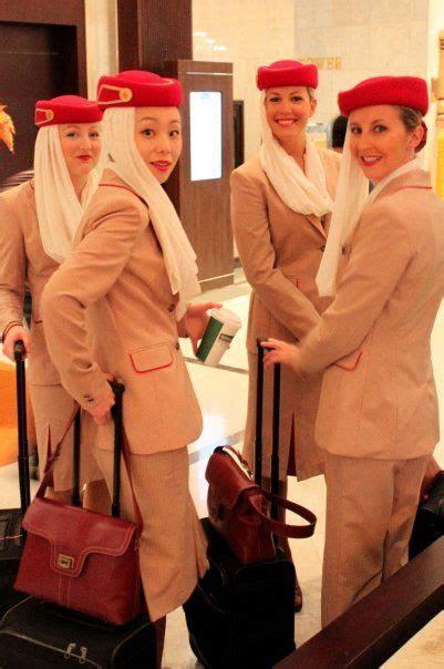 air cabin crew courses 75 best erin burnett images on erin burnett