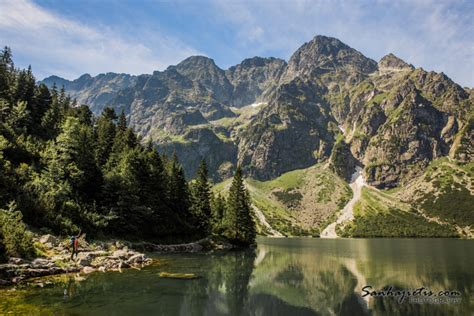Ceļojums uz Zakopane, iekļaujoties 100 eiro - Stories by ...